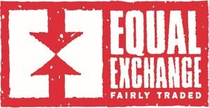 Equal Exchange Fair Trade offerings for the Holidays