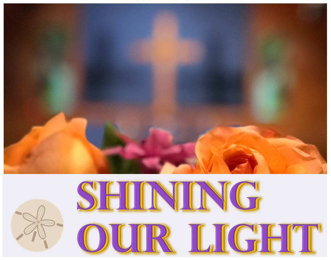 logo-shining-our-light_347