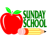 sunday-school-image_114